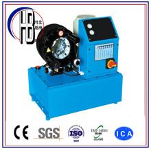 Beste Qualität Hydraulikschlauch Crimpmaschine P20 zum Verkauf