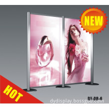Smart Universal Panle Display Stand (DY-DB-6)