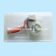 Machine d'étanchéité pour carton pour animaux (HL-009)
