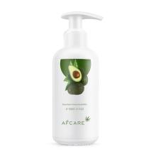 Wholesale Remove Dark Spots OEM Organic Moisturizing Cream Black Skin Lightening Whitening Body Lotion
