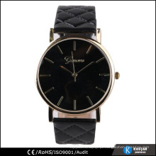 Relógio de Genebra
