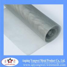 Glasfaser-Rohstoffe