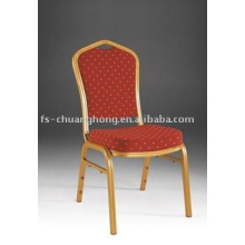 Aluminum Dining Room Chair Furniture (YC-ZL22-26)