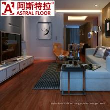 Best Seller Lock System Laminate Flooring