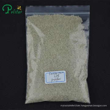 91%Min Ferrous Sulphate Monohydrate