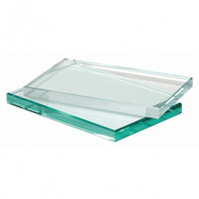 Good Price 5-19mm Extra clear tempered glass building