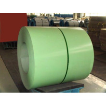 Economic Prepainted Galvanized Color PPGI