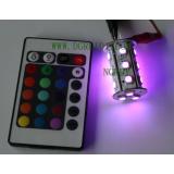 Remote control G4 led