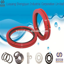 toyota oil seal China Supplier
