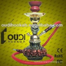 2015 Hot Sale Starbuzz Hookah Wholesale Hookah Shisha Skull Hookah