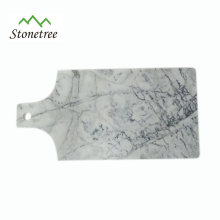 Food Marble Cutting Boards