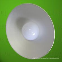50W LED High Bay Light Integration