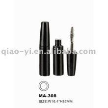 MA-308 máscara de caso