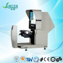 DEEL Computer CNC Optical Vector Measuring Machine