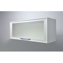 """""""Mountain"""" Series (ZB) Wall Cabinet"""