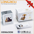 Manufacturer high quality promotional gift item for doctors