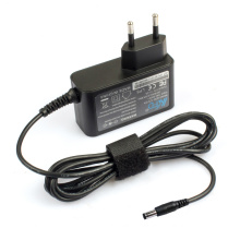AC/DC Adapter Output 10.5V DC 2A with Plug 2.5mm