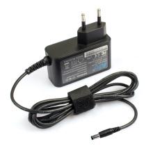 для LCD AC адаптер питания постоянного тока 8volt действие 2amp (8В 2А)