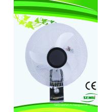 Деятельности ac110v 18 дюймов настенный вентилятор (Сб-Вт-AC18Q)