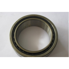 Na Series High Precision Assembly Machine Bearing Needle Roller Bearings Na4902