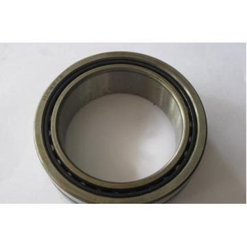 Na serie de alta precisión de montaje de la máquina de cojinete rodamientos de agujas de rodillos Na4902
