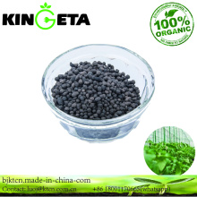 Granular Humic Acid Engrais organique