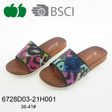 Latest Comfortable Women Summer Outdoor Slippers