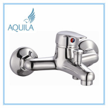 Economic Brass Single Lever Bath Faucet (AQ4051-3)