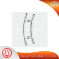 Handles For Glass Cabinet Doors