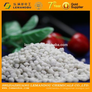 Engrais de SOA sulfate d'ammonium