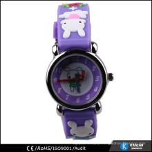 stylish cartoon watch character cheap watch