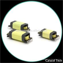 Transformador de la potencia EDR de 220v 12v con RoHs aprobado