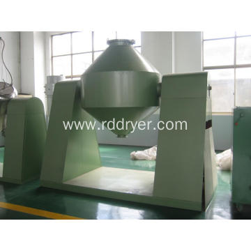 SZG series mixer for powder