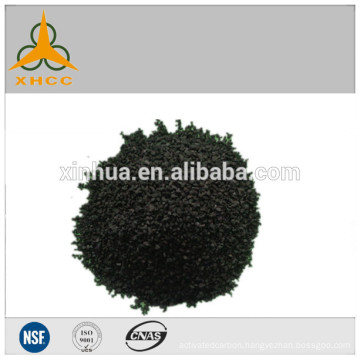 coal based- activated carbon exporters