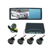 Parking Sensor For Bmw 6988965