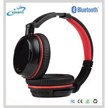 Большой! - Новый шумоподавляющий беспроводный наушник CSR 4.0 Stereo Bass Earphone