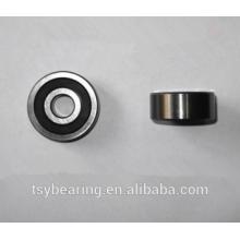 High-quality double row angular contact ball bearing 5001 bearing