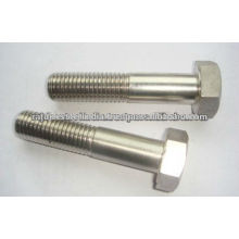 Fasteners Bolts Nuts