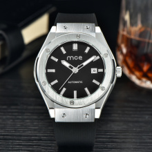 silicone sport wrist timepiece men watches 2017