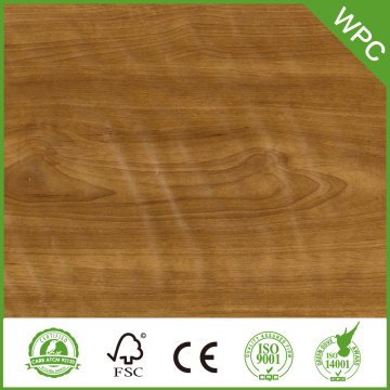 Waterproof 5.5mm-8.5mm WPC Vinyl Flooring