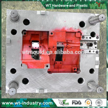 Factory Top Quality injection plastic mould Professional OEM High Precision Plastic Injection Mold
