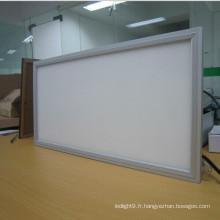 30X120cm 40 Watts Light LED Panels