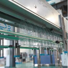 12000-15000BPH petite machine d'embouteillage d'eau minérale