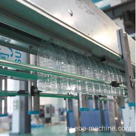 12000-15000BPH+Small+Mineral+Water+Bottling+Machine