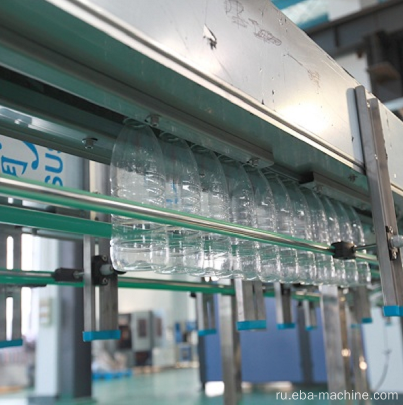 Small+Bottled+Table+Water+Production+Line+Machine
