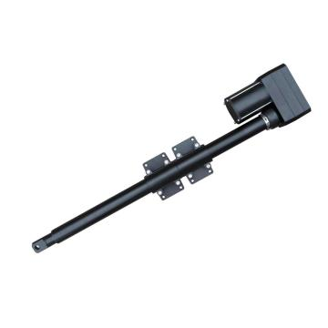 220V 5000N 24inch Linear Actuator For Ventilation