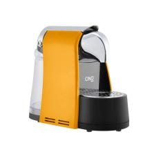 L/B a máquina de café