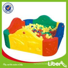 Kinder Baby Ball Pit für Inddor und Outdoor LE-QC004