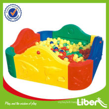 Kids Baby Ball Pit for Inddor and Outdoor LE-QC004