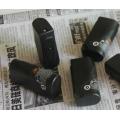 Batterie chauffée à chaussettes 3.7V 2200mAh ~ batterie 3500mAh (AC102)